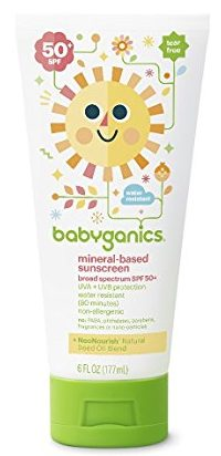 Babyganics-sunscreens-for-kids