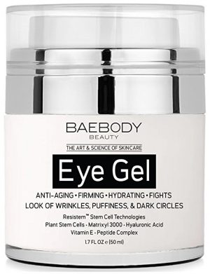 Baebody Eye Creams for Men