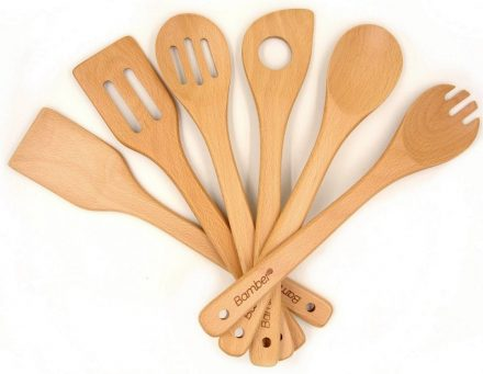 Bamber-wooden-spoon-sets