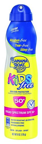 Banana-Boat-sunscreens-for-kids