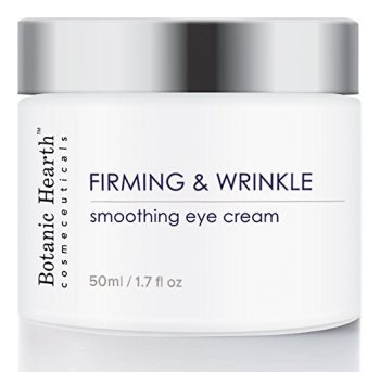 Botanic-Hearth-eye-creams-for-women