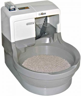 CatGenie-cat-self-cleaning-litter-boxes