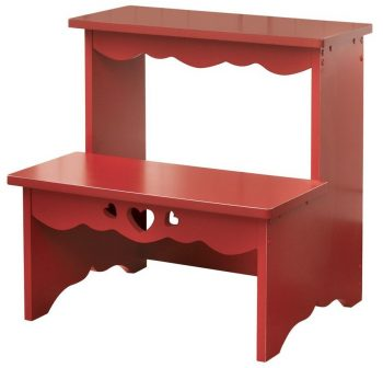 Collections-wooden-step-stools