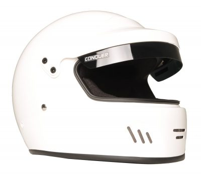 Conquer-motorcycle-helmets-for-men