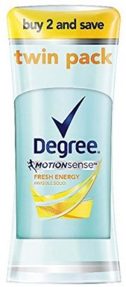 Degree-deodorants-for-women