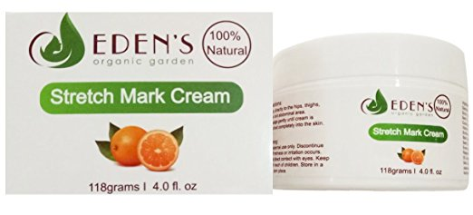 Eden's-stretch-mark-removal-creams