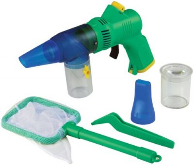 Edu-Toys-bug-vacuums