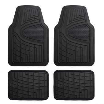 FH-Group-car-floor-mats