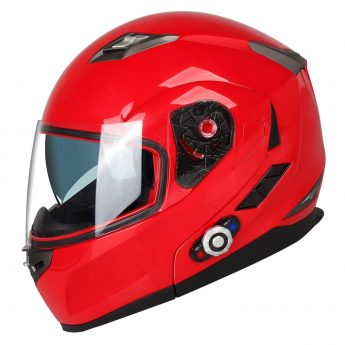 FreedConn-motorcycle-helmets-for-men