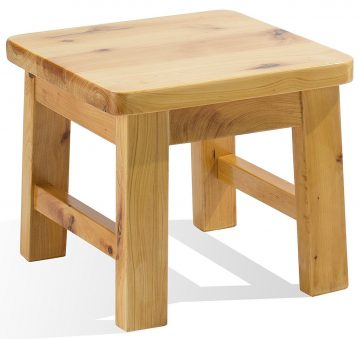 Frisby-wooden-stools