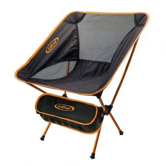 G4Free-camping-chairs