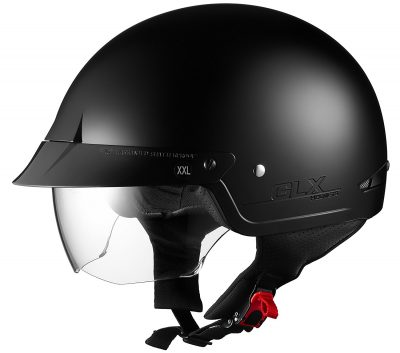 GLX-motorcycle-helmets-for-men