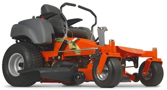 Husqvarna-zero-turn-mowers
