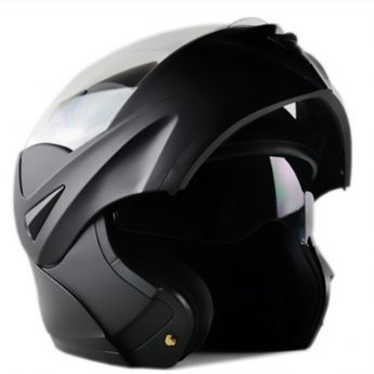 ILM Motorcycle Helmets For Men
