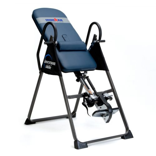 Top 10 Best Inversion Tables in 2019