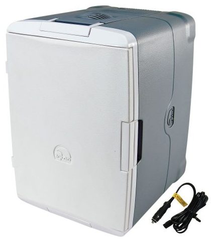 Igloo 40375 Iceless 40-Quart