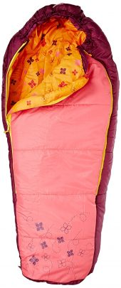 Kelty-sleeping-bag-for-kids