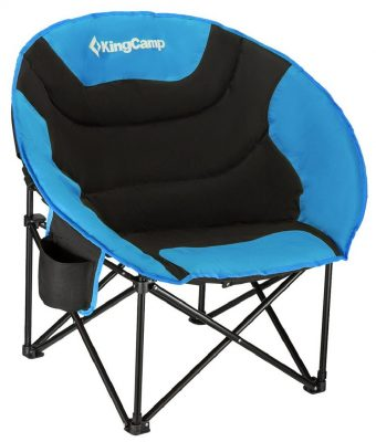 KingCamp-camping-chairs