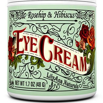 LilyAna-Naturals-eye-creams-for-women