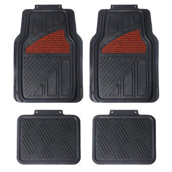 Maggift-car-floor-mats