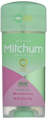 Mitchum-deodorants-for-women