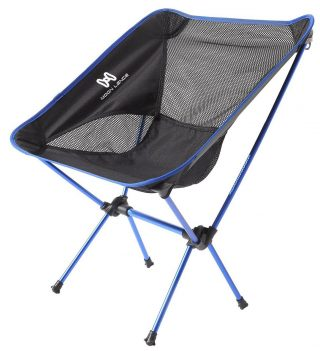 Moon-Lence-camping-chairs