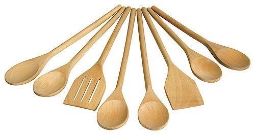 Mountain-Woods-wooden-spoon-sets
