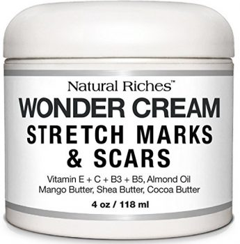 Natural-Riches-stretch-mark-removal-creams