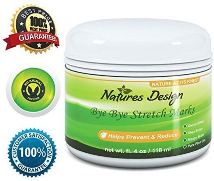 Natural-Scar-stretch-mark-removal-creams
