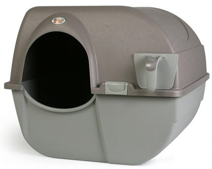 Omega-Paw-cat-self-cleaning-litter-boxes