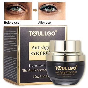 Top 10 Best Eye Creams For Women in 2020