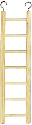 best-wooden-ladders