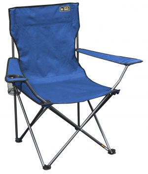 Quik-Shade-camping-chairs