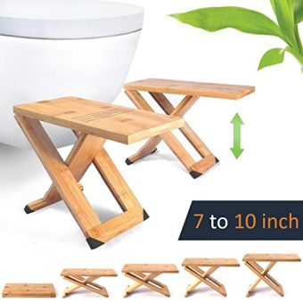 Relaxx-wooden-stools