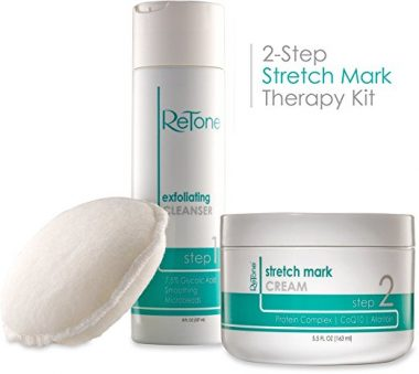 Retone-stretch-mark-removal-creams