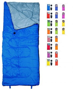 RevalCamp-sleeping-bag-for-kids