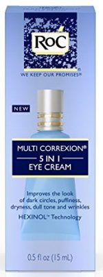 RoC-eye-creams-for-women