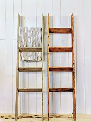 Rusted-Pine-best-wooden-ladders