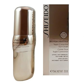 Shiseido-eye-creams-for-women