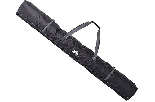 High Sierra Medium Ski Bag