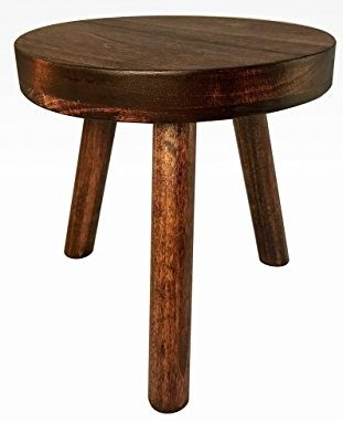 Small-Wood-wooden-stools