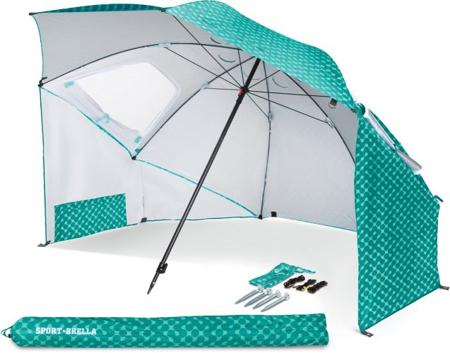 Sport-Brella Portable All