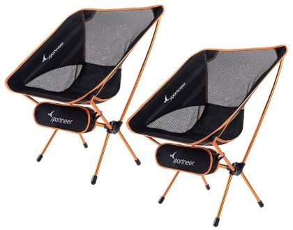 Sportneer-camping-chairs