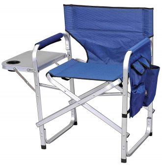 Top 10 Best Camping Chairs in 2021