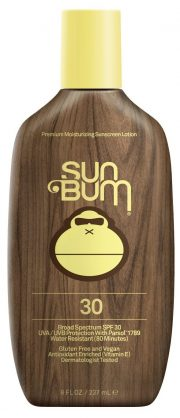 Sun-Bum-sunscreens