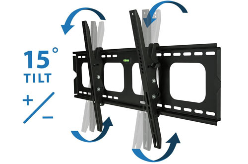 TV Wall Mount Bracket For Samsung Sony