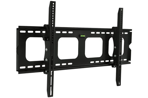 Tilting TV Wall Mount Bracket For Samsung Sony