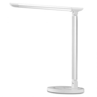 TaoTronics Desk Lamps