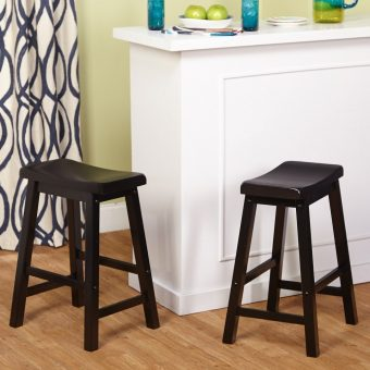 Target-wooden-stools