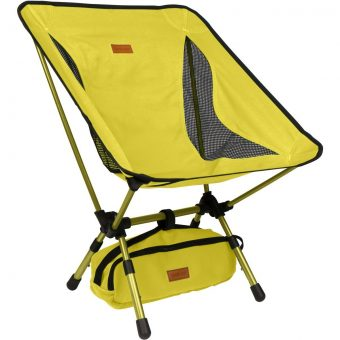 Trekology-camping-chairs